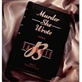 Murder She Wrote [Vinyl]