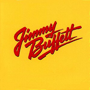 Jimmy Buffett Songs You Know By Heart Jimmy Buffet's Greatest Hits