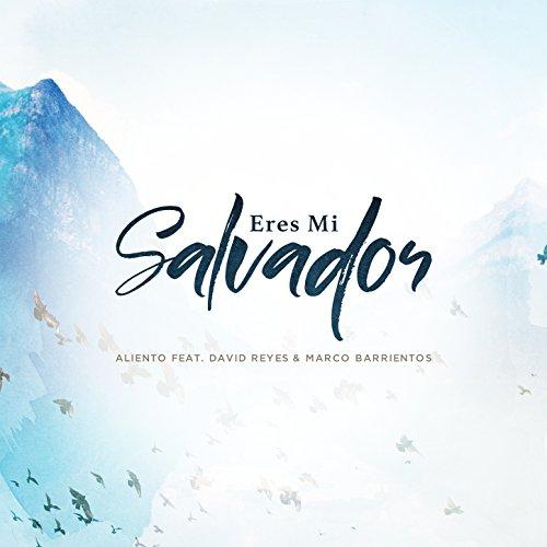 Eres Mi Salvador