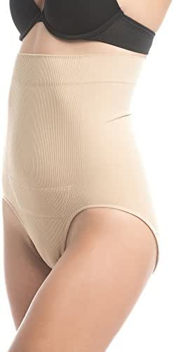 Upspring C-Panty C Section Underwear Women's Recovery Panty with C Section Scar Treatment