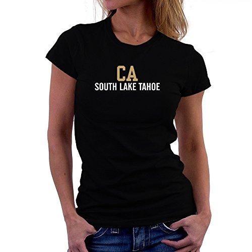 Teeburon South Lake Tahoe Postal usa Women - Lake South Stores Tahoe In