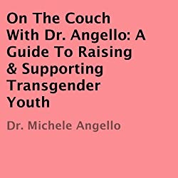 On the Couch with Dr. Angello