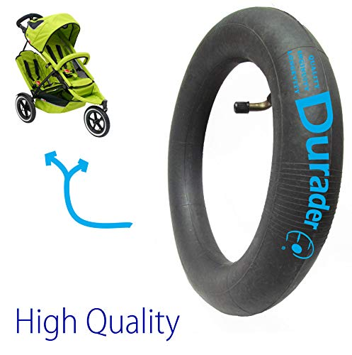 inner tube for phil & teds Sport stroller ()