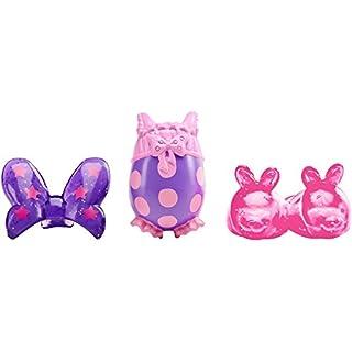 Fisher-Price Disney Minnie, Bedtime Fashion