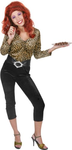 ... Peg Bundy Costume  sc 1 st  Best Costumes for Halloween & Al and Peg Bundy Halloween Costumes - Best Costumes for Halloween