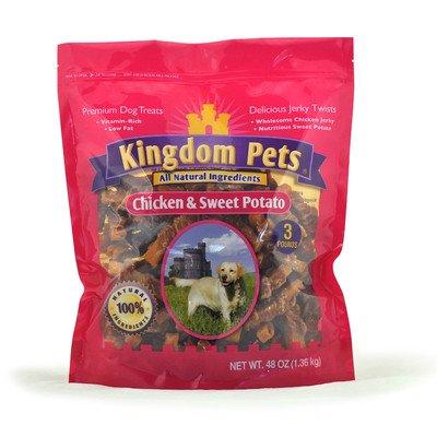 Kingdom-Pets-Jerky-Twists-Chicken-Sweet-Potato