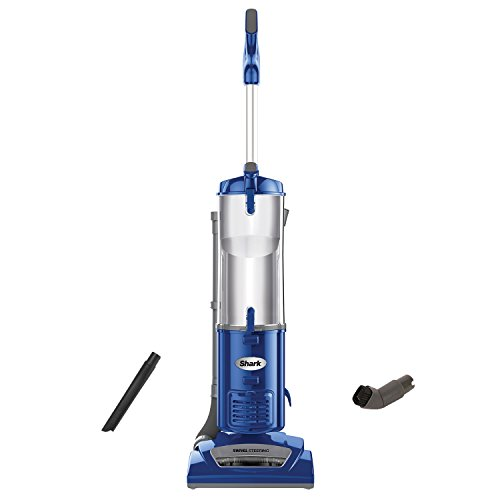 Shark NV46REF Navigator Swivel Plus Upright Vacuum Cleaner