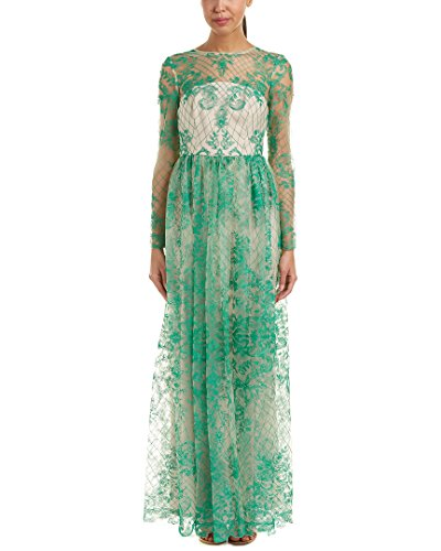 ml-monique-lhuillier-womens-gown-2-green
