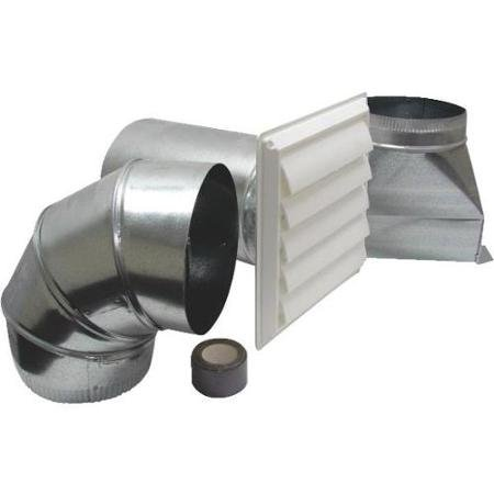 Compare Price To Microwave Exhaust Duct Dreamboracay Com