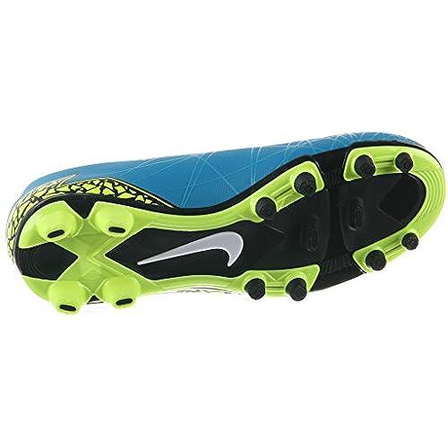 32b908382d2f ... mens fg football boots us 12 uk 11 3ba1e 9c7a2; authentic womens nike  hypervenom phade ii fg soccer cleat 30off 87f6d 236c4