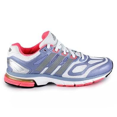 Amazon.com | adidas Supernova Sequence 6 Running Shoes