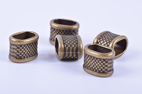 Dotted Spacer - 1