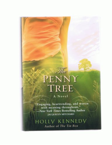 The Penny Tree ebook