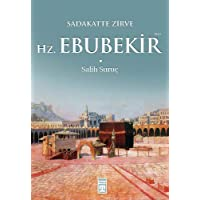 Hazreti Ebubekir (Ra): Sadakatte Zirve