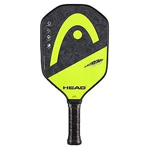 Articoli sportivi in offerta promozioni nike adidas diadora mizuno asics 41cW4A6v9eL. SS300