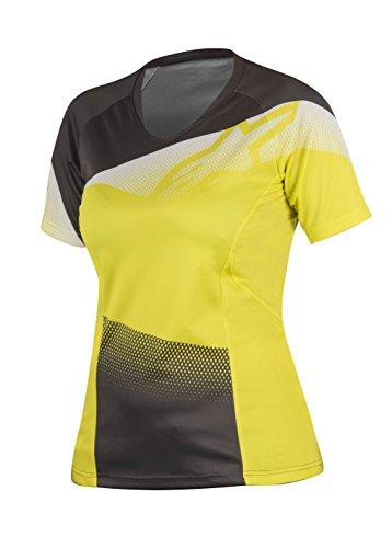 Amazon.com   Alpinestars Stella Mesa s Jersey   Clothing 927b04ce7