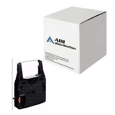A.I.M. Objetivo Compatible - Repuesto para Olympia ...
