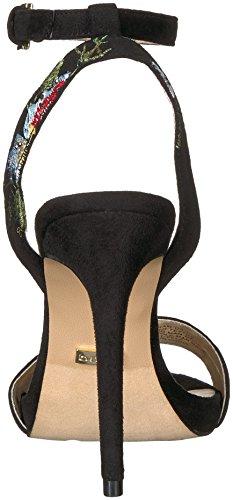 bebeZG14169-416 - Ingram Femme Noir AeDJOj
