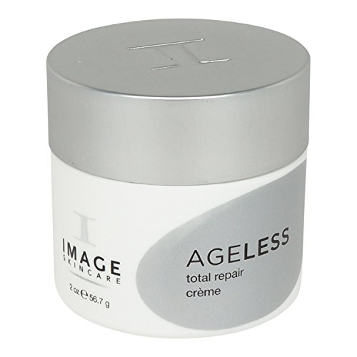 Ageless Skin Care Products - 7