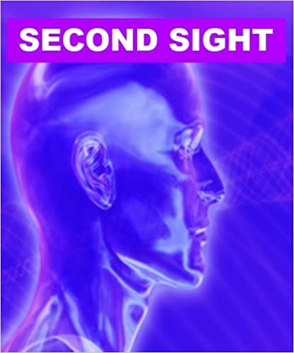 Download Second Sight PDF, azw (Kindle), ePub, doc, mobi