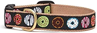 product image for Up Country Donuts Collar