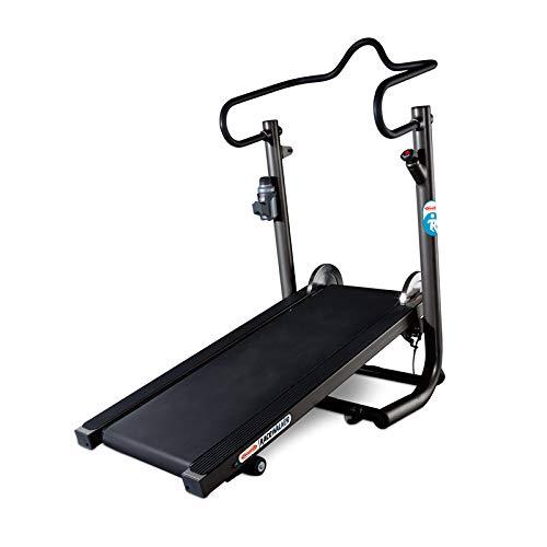 Panatta Racewalker Treadmill 1CF60