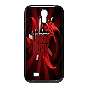 Generic Case Linkin Park For Samsung Galaxy S4 I9500 Q2A2218113