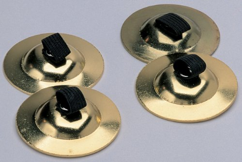 Pro 4 Cymbal - 9