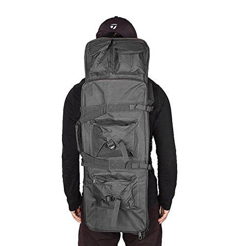 backpack gun case - 6