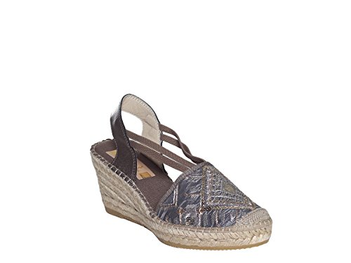 18400 Sandalo Pe18 Scarpe Donna Vidorreta w7qUft