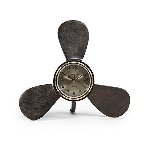 Imax 89433 Tidus Clock