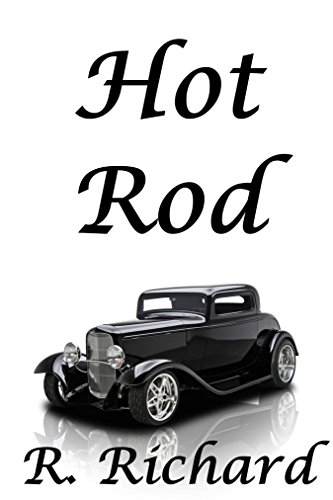 Hot Rod dating