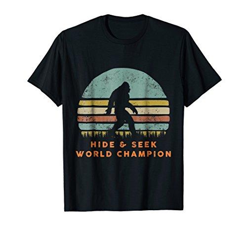 champion womens tee shirt - 1