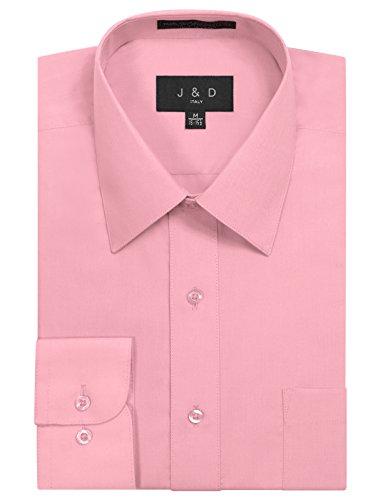 4xl pink dress shirt - 4