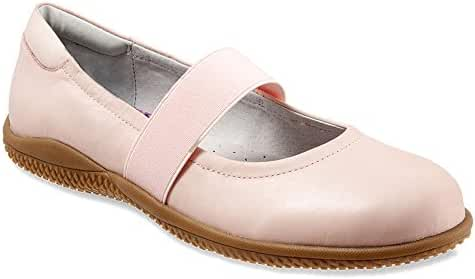 Softwalk Women's High Point Mary Jane Flat