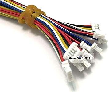 1//10//20pcs Aluminium Low Temperature Welding Soldering Brazing Rod 1.6//2.0MM qe