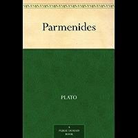Parmenides (English Edition)
