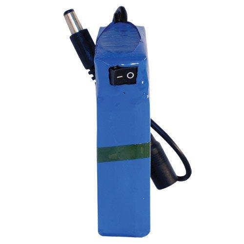 Lithium-Ion-Covert-Battery-Pack-12V-4500Mah