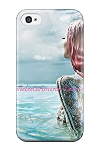 5758205K18807167 New Premium Lexi Boling Skin Case Cover Excellent Fitted For Iphone 4/4s