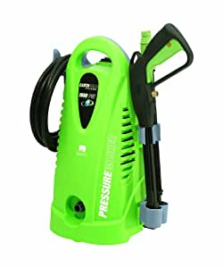 Earthwise PWO1650 1650 PSI 1.6 GPM Electric Pressure Washer