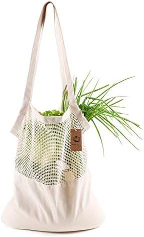 Bolsa De Almacenamiento De Verduras Eco Friendly Bolsa ...