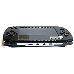 8GB 4.3''/32Bit 1000 Games Built-In+Portable Handheld Video Game Console Player