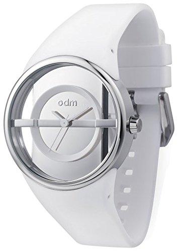 sky-walk-odm-watch-dd151-02-white