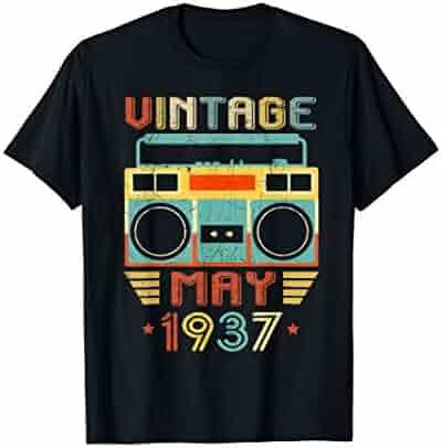 5b731c6192f4aa Shopping Retro - Novelty - Clothing - Novelty & More - Clothing ...