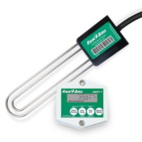 Rain Bird SMRT-Y Soil Moisture Sensor Kit