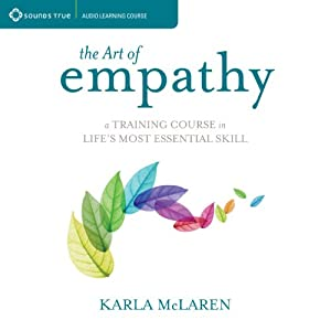 The Art of Empathy Rede