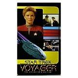 Star Trek Voyager The Collector's Edition Collective-Spirit Folk [VHS]