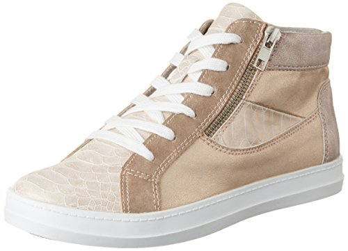 Damen Klain High Pink für Sneaker Rose Top 251 Jane 194 40SSn