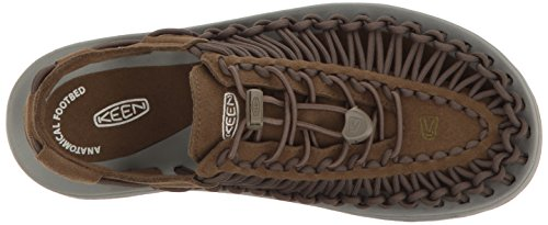 Uneek Dark Star Nordic Neutral Keen Men's Blue Raven Walking M Imperial Shoes Olive Gray vSt5Rqx