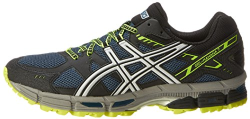 ASICS-Mens-Gel-Kahana-7-Running-ShoeMallardLightningFlash-Yellow95-M-US